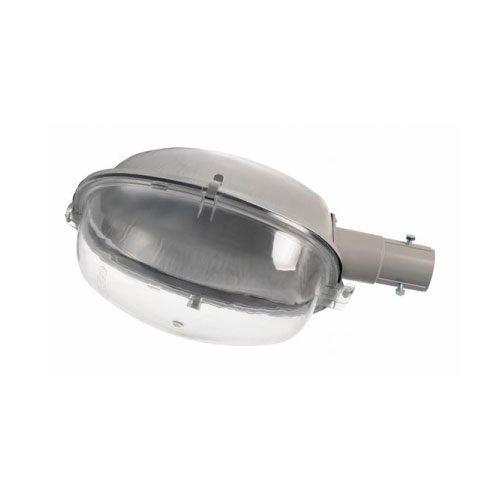Luminária LX 24