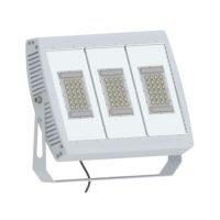 Projetor LED LZL10 450