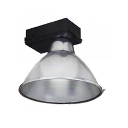 Luminária Industrial LT 44