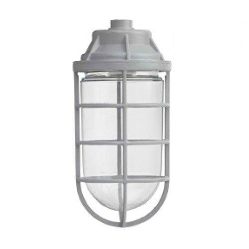 Luminária Industrial LY 30